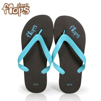 Planet Flops (planet FLOPS) Lady's chocolate candy