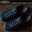 KEEN キーン WOMEN Lower East Side Lace ローアー イースト サイド レース Black ブラック レディース 靴 スニーカー シューズ 【smtb-TD】【saitama】