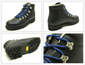 【ポイント10倍】【送料無料】MERRELLWILDERNESSBLACK(メレルウィルダーネスブラック)[靴・ブーツ・シューズ]【smtb-TD】【saitama】