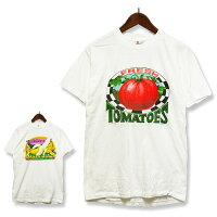 SIGNALMEGA-TEE(シグナルメガティー)プリントTシャツのメイン写真