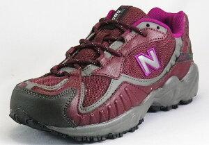 ニューバランス WT503