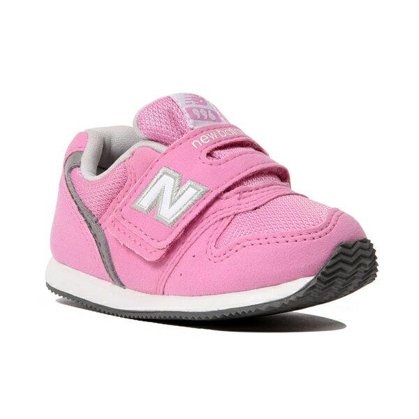 靴, その他 new balanceIV996CLC C-CAPMPC