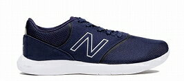 newbalance WL415SV2ネイビーD 婦人靴  フィットネスウォーキング  CUSH+  NB-FRESH  メモ