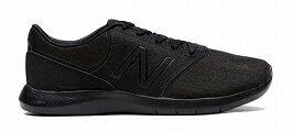newbalance WL415GB2ブラックD 婦人靴  フィットネスウォーキング  CUSH+  NB-FRESH  メモ