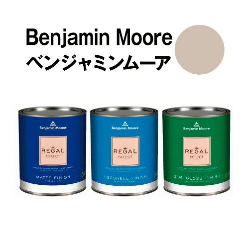 塗装用品, 塗料缶・ペンキ  AC-31 hot hot spring stones3.8L)20