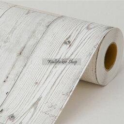 リフォームシート リメイクシート はがせる壁紙 ウォールステッカー DIYカッティングシート シール式 木目調 赤レンガ タイル 補修 修理 穴 傷 汚れ キッチン トイレ