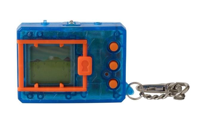 電子玩具・キッズ家電, 電子ペット