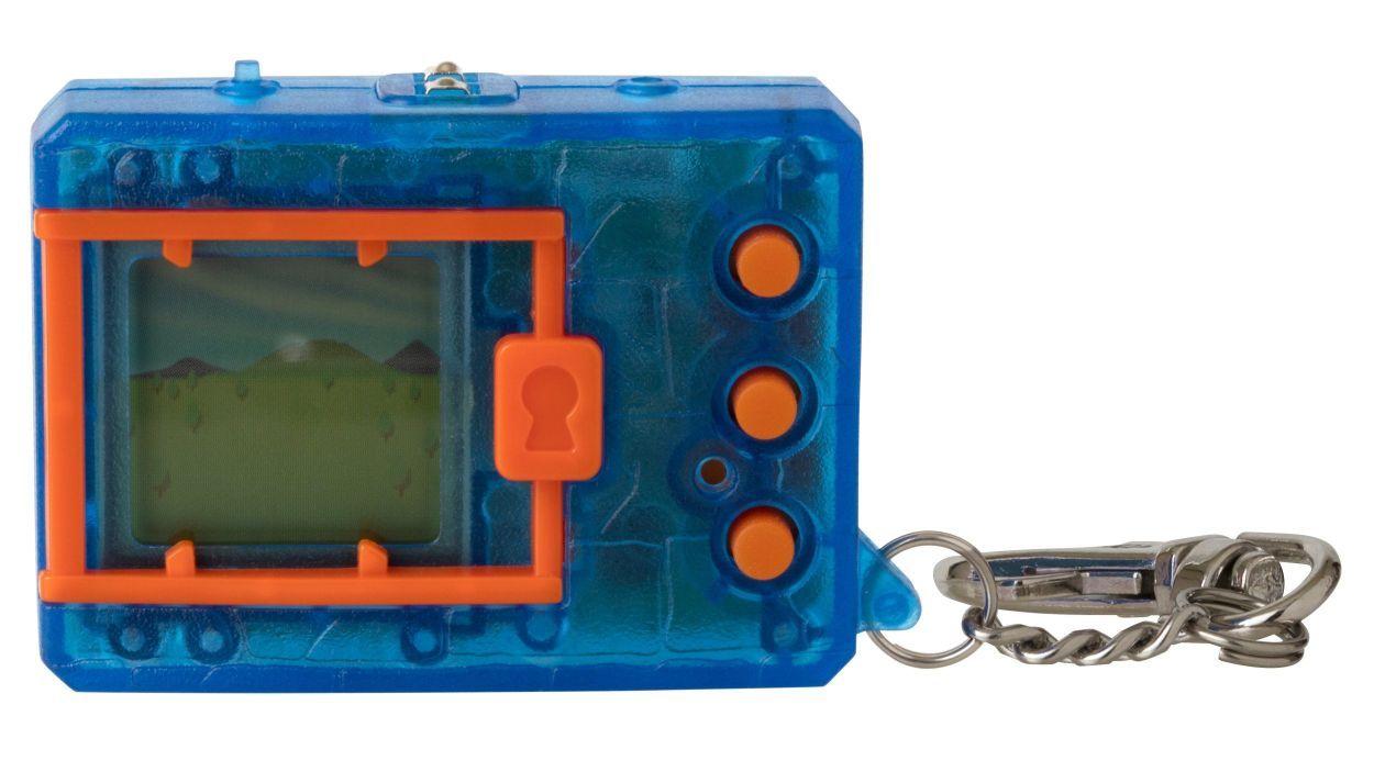 電子玩具・キッズ家電, 電子ペット  Digimon Bandai