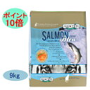 Add_cat_salmon_9k