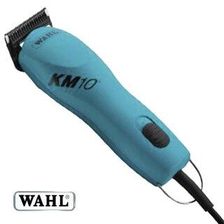 WAHLKM-10パフォーマンス(ペット用バリカン)