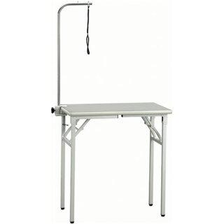 キタトリミングテーブルセットKT-750(75×45cm)