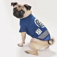 お祭り法被S/M/L和風あるくろぉす犬の服犬服トイプードルチワワダックスパグ