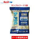 食物アレルギーに配慮した日本で暮らす愛犬の為ドッグフードニチドウ Dr.PRO. ドクタープロ ...