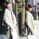 「カシミール刺繍ストールウール100%3色黒・白・ピンク」ショール着物マフラー羽織もの