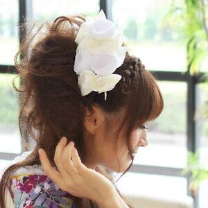 髪飾り 成人式 和装(カミカザリ かみかざり セイジンシ せいじんしき)振袖 髪かざり髪飾り ...