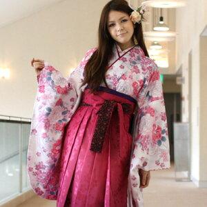 卒業式 袴(ハカマ はかま) レンタル(rental) 女卒業式 袴 レンタル 女 袴セット 女 卒業式...
