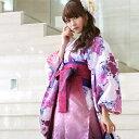 卒業式 袴(ハカマ はかま) レンタル(rental)袴 レンタル 卒業式 袴セット 卒業式袴セット2...