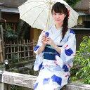 日本製 伊賀組み紐 帯飾り 帯〆 「二色使いパールフラワーモ...