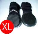 ナックリング用ウォーカーブーツ(保護ブーツ) XL【ペット用介護用品】【送料無料】 老犬 高齢犬 わんケア 【犬用介護用品】ペットグッ…