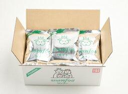 国産・無添加・自然食で安心のドッグフードワンフードッグ・ライト(肥満対策用)2kg(200g×10袋)