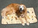 【防水シート】オリジナル・ラリシーMini(ミニ)70×100cm【防水マット】 【犬グッズ 犬雑貨】【ペット 旅行用品】【ペット ドライブ用…