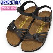 ビルケンシュトックBIRKENSTOCKバリサンダルBALI[ブラック](085043)レディース(女性用)【靴】_11606F(wannado)レビューを書いて500円クーポンプレゼント!