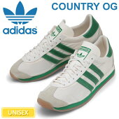 ���ǥ��������ꥸ�ʥ륹adidasOriginals����ȥ꡼OG[�ۥ磻��/���꡼��/���꡼��ۥ磻��]COUNTRY(CNTRY)(S32106)��˥��å���(�˽�����)�ڷ���_11607F(wannado)