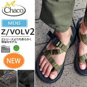 ���㥳Chaco���Z�ܥ��2�������[��4��]MEN'SZVOLV2SANDAL(12366044)���(������)�ڷ���_11606F(wannado)