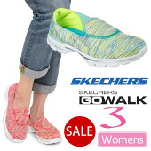 ��2016ǯ�ղƿ�������å��㡼��SKECHERSGOWALK3CRAZED[��3��](14061)������������3���쥤���ɥ�ǥ�����(������)�ڷ���_11604F(wannado)�ڤ����ڡ�