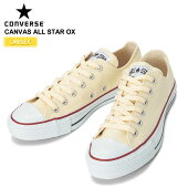 ・CONVERSEALLSTAROX[ホワイト]コンバースオールスターオックススニーカーユニセックス(男女兼用)【靴】_11504F(wannado)