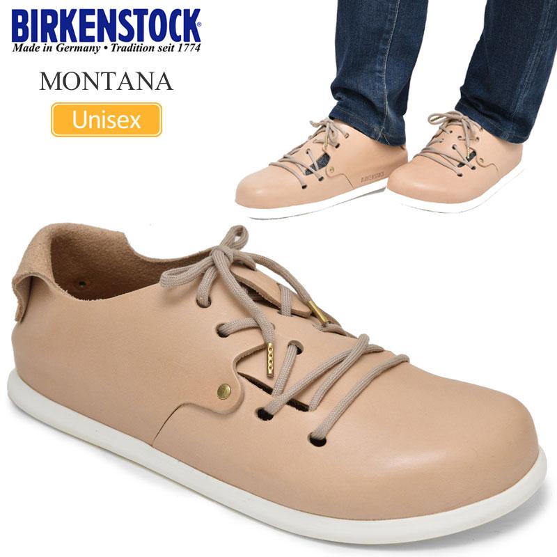 メンズ靴, その他 SALE 60OFF BIRKENSTOCK MONTANA()(GS1013301 22.5-27cm) 1910wannado