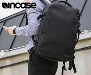 通勤通学に最適なインケースバッグ