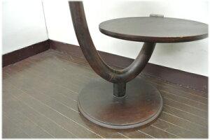 楕円飾り台