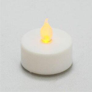 アジアン雑貨LEDキャンドル