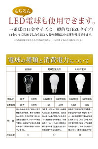 【アウトレット品質Bランク】1〜3灯まで選べる気球ペンダントライト(ブルー)