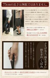 アジアン雑貨ながーい靴べら(くつべら)【紫檀】