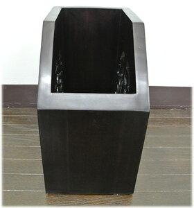 透かし彫り彫刻入りマガジンBOX