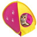 【クーポン有】 マルカン ツメとぎルーム 猫用 ペット用 動物用 お試し AL5