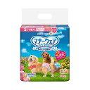 【クーポン有】 ユニチャーム マナーウェア女の子用 Sサイズ 36枚入り 小型犬用 わんぱく お試し A60-6