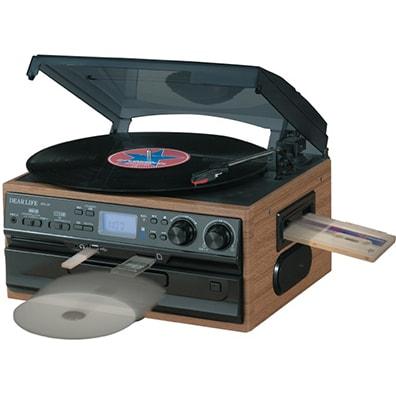 光ディスクレコーダー・プレーヤー, その他 PIF RTC-29 CD