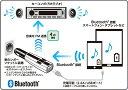 ケンウッド ( KENWOOD ) FMトランスミッター   FM トランスミッター 充電 音楽再生 カーステレオ ラジオ シガーソケット 高音質 充電器 カーチャージャー カー用品 車で音楽 音楽 スマホ スマートホン iPhone 充電器 シガーソケット 2