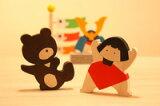 【森林工芸館】【金太郎ボックス】【2021年4月30日発送分受付です】 端午の節句、五月人形、五月飾り、初節句に