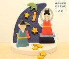 【季節感のあるおしゃれな玄関インテリア】七夕に飾りたいインテリア小物・オブジェのおすすめは?