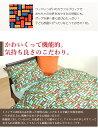 枕カバー ピロケース 45×90 トイブロックピロケース M:43×63cm(ファスナー式) 3