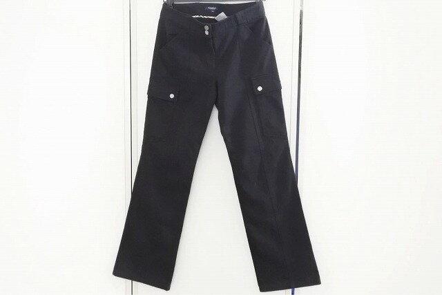 メンズファッション, ズボン・パンツ USEDBURBERRY LONDON 36 29092RCP