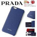 【送料無料!早い者勝ち!】PRADA(プラダ)2ZH007 iPhone6 Plus/6S Plus用ケース 新品・本物保……