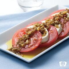 UMAMIOIL:冷やしトマト