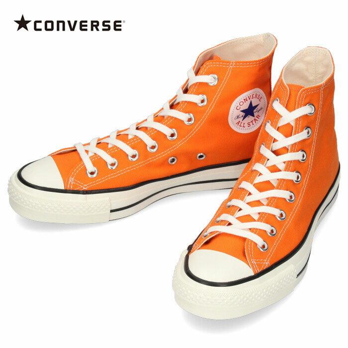 メンズ靴, スニーカー  CONVERSE 1640 CANVAS ALL STAR J HI