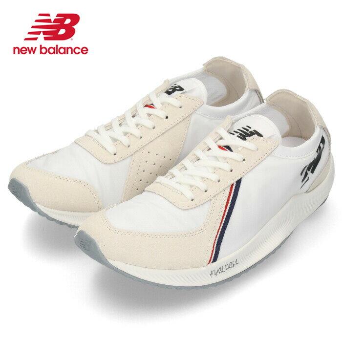 メンズ靴, スニーカー 54OFF new balance MSCMP2 SB MunsellWhite 741734 D