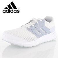 adidasアディダスGalaxy3ギャラクシー3BB4359メンズスニーカーランニングホワイト3E